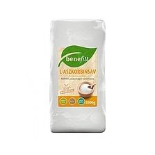 BENEFITT L-Aszkorbinsav 1000g
